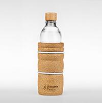 Lagoena élet virága öko palack 700 ml