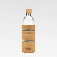Lagoena élet virága öko palack 500 ml
